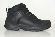 Timberland Flume Mid Boots Waterproof Hiking Trekking Shoes Men 18139