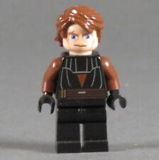 LEGO® STAR WARS™ Figur Anakin Skywalker Minifigur sw0183 7669 7675 Clone Wars
