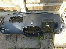 2014-2019 Nissan juke Dashboard With Out Airbag