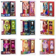 Rainbow High MGA Moda Poupée Habillées, Fashion Doll, Neuf