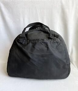 Kirby Morgan Style Diving Helmet / Mask ~ Carry ~ Storage ~ Gear Bag
