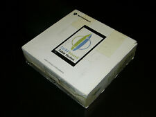 Motorola Surfboard Model SB5100E Cable Modem Mint 10