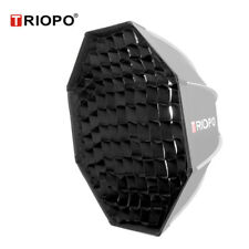 90cm Photography Honeycomb Grid for Triopo K90/KS90 Portable Octagon Softbox