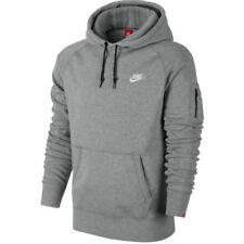 Sweats et vestes à capuches Nike pour homme