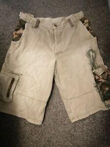 Mens balin shorts 32