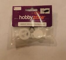 Hobbyzone HBZ3037 Differential Gear Bag Mini Mauler