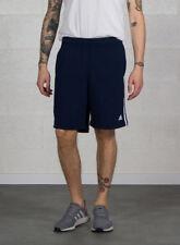 Shorts e bermuda da uomo bianche adidas