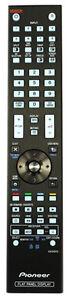 Pioneer AXD1570 Display Remote Control KRP-500M KRP-600M 1-Yr Warranty NEW