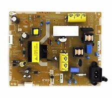Samsung UN40EH5000F Power Supply Board BN44-00496A, PD40AVF_CSM,  PSLF760C04A