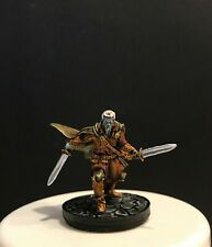 Gale Force 9 Dungeons & Dragons 28mm Painted Miniature