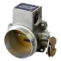 BBK Hemi 5.7 6.1 6.4 85mm Throttle Body (Hemi Swap Conversion) BBK Power Plus Se