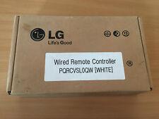 LG pqrcvsl 0QW cablato Muro Controller Telecomando aria condizionata