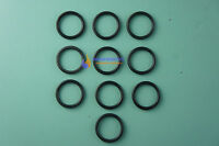 Worcester Bosch O'Ring, O-Ring, Pack of 10, 87161067470