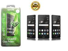 QDOS Huawei P9 Lite protection écran verre trempé tempered glass screen premium