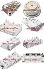 NEW MODULE 1 PIECE 6DI120D-060 A50L-0001-0175/M FANUC FUJI MODULE ORIGINAL