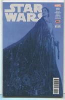 Star Wars #50 NM Marvel Comics CBX1N