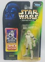 Space Trooper Star Wars Expanded Universe Collection 2 Figure NEW