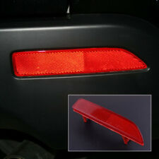Rear Right Bumper Reflector Light Lamp Cover 33505-SWA-013 Fit Honda CRV City