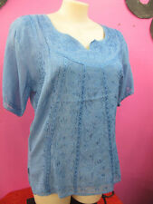 Gypsy Rayon Tops & Blouses for Women