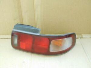 Toyota Celica ST202 205 Tail Light Lamps Right Genuine Kouki Rear Light