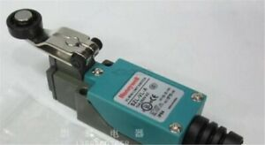 Limit Switch 1Pcs Honeywell Szl-Vl-A wi