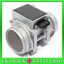 Air Flow Meter LAND ROVER Discovery 4.0  Range Rover 3.9 4.3 Vogue  MAF AFM