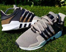 BNWB Adidas Originals Equipment ® EQT Support Adv 91/17 Trainers UK Size 6