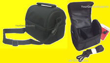 SMALL CASE BAG TO> CAMERA SAMSUNG WB1100F WB2200F WB2100 ,  to CAMERA ONLY
