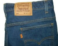 Levis 517 Boot  40 W x 30 L    Made in USA
