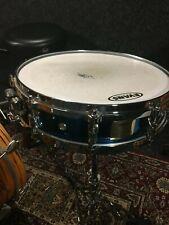 Yamaha Piccolo Snare Drum  'David Garibaldi Signature model'