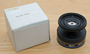 NEW in box SPARE SPOOL for Shakespeare Alpha 2830 spinning reel New old Stock!