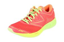 Asics Noosa Ff Womens Running Trainers T772N Sneakers Shoes 2087