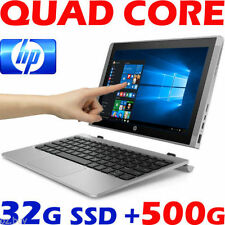 HP Windows 10 Pavilion 2GB PC Laptops & Notebooks