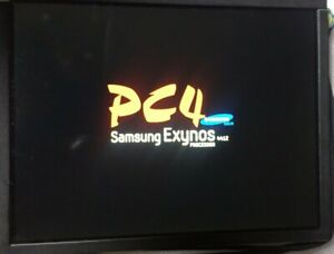Mitsubishi Touch Screen TFT-LCD ,10.4 inch, 1024×768  AA104XD02  TSD CT12000U
