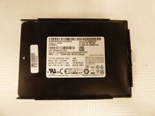 "00KT009 Samsung 256GB SSD 2.5"" SATA for Lenovo (Brand New)"