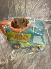Mystery Machine Kids Cup New Scooby-Doo Applause