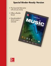 FLEX PACK LL MUSIC W/ CONNECT PLUS ACCESS CARD AND MP3 DOWNLOAD CARD, Kamien, Ro