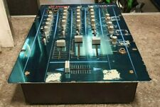 Vestax PCV-175 DJ Mixer