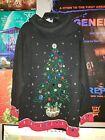 Ugly Christmas Sweater B.P. DESIGN