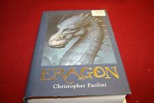 Eragon   Christopher Paolini
