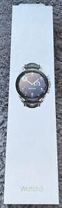 Samsung Galaxy Watch 3 Mystic Silver 41mm - Brand New FREE SHIPPING