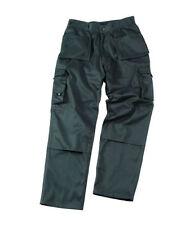 TuffStuff Cargo, Combat 30L Trousers for Men