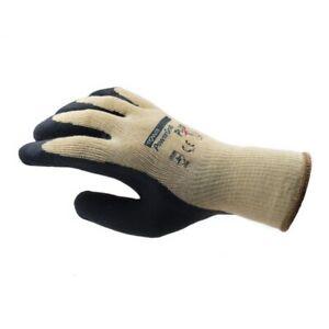 Work Gloves TOWA Powergrab Plus Sz. 9/L Gloves