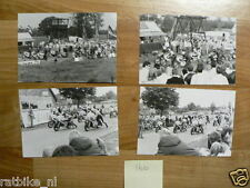 O160-START 500 CC PHOTO,KAWA,LINTO,SEELEY,KöNIG,YAMAHA,ALTE BILDER RENNSPORT