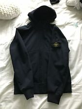 Mens XL Stone Island Coat
