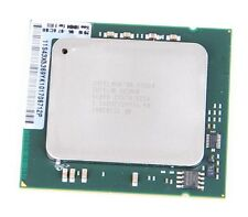 Intel Xeon x7560 8-Core CPU 8x 2.27 GHz, 24 Mo Smart cache, socket 1567-SLBRD
