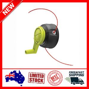 Ryobi Reel-Easy Speedwinder, Free & Fast Shipping in Australia, AU STOCK
