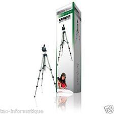 Trépied pour appareil photo/camescope super qualité neuf