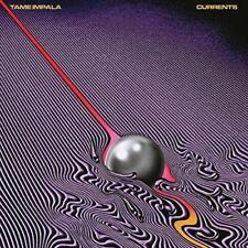 Tame Impala - Currents (NEW 2 VINYL LP)