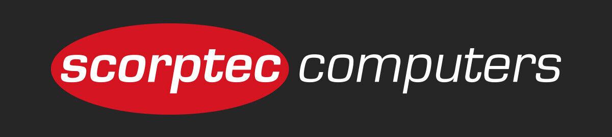 Scorptec Computers